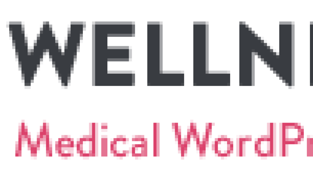 Logo_WellNess