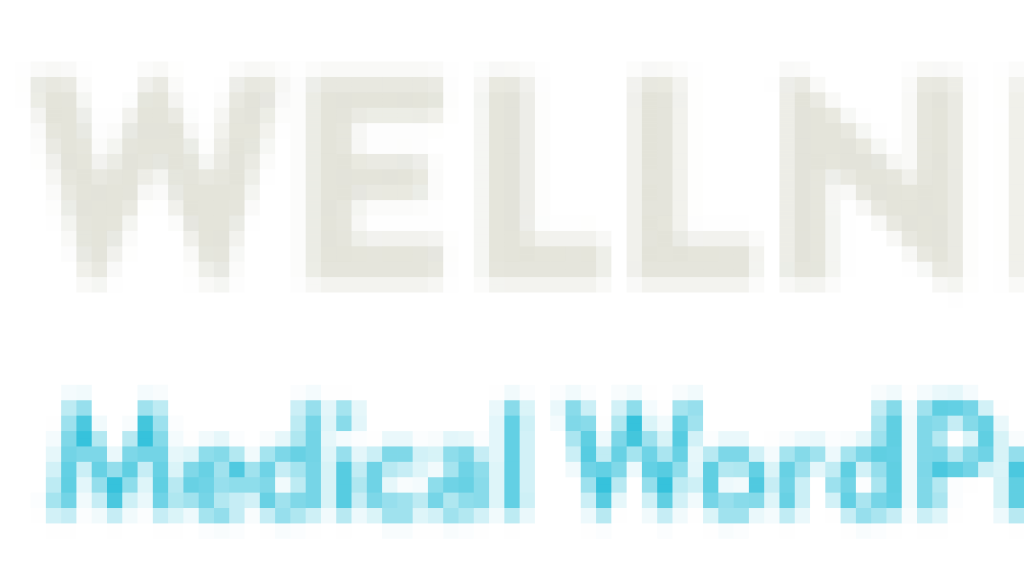 Logo_WellNess_inv