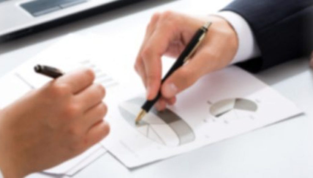 Find a Tax Preparer for Tax Preparation and Planning