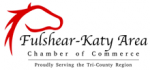 Fulshear Katy Area Chamber of Commerce