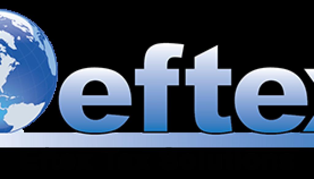 logo-eftex-llc