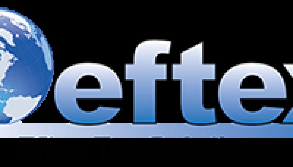 logo-eftex-llc-300