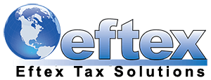 logo-eftex-llc-edit-300